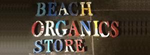 bo_store