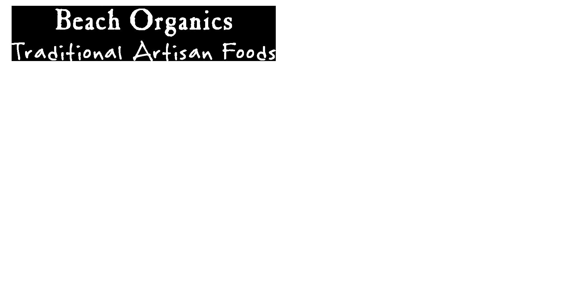 overlay-trad-art-foods1920x960tl