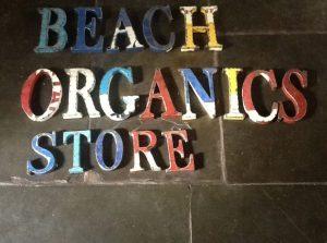 beachorganicsstore955x710