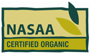 nasaa_logo_green_revised